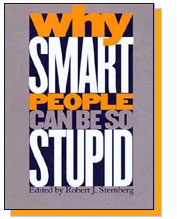 SmartPeopleBkCover