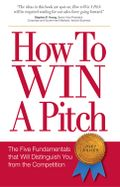 Howtopitch