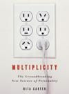 Multiplicity100