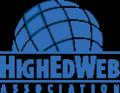 Highedwebassociation