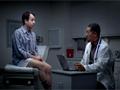 Doctors_hm