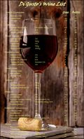 Wineersion_wine_menu_10-5_09