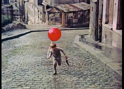 Redballoon11