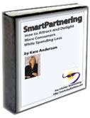 Smartpartnering_book_127x166