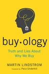 Buyology_2