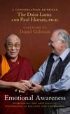 Dalai_lamajpg